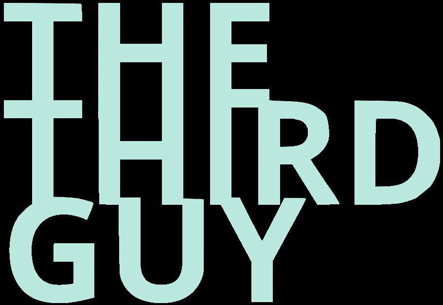 ask@thethirdguy.com